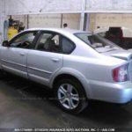 Car-Part.com 2016