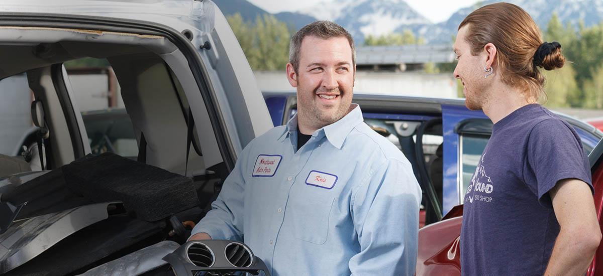 cheap-auto-parts-alaskak-2